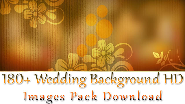 Wedding Background Images Hd Posted By Sarah Mercado