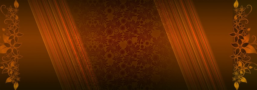 Wedding Backgrounds Hd Posted By Ryan Mercado