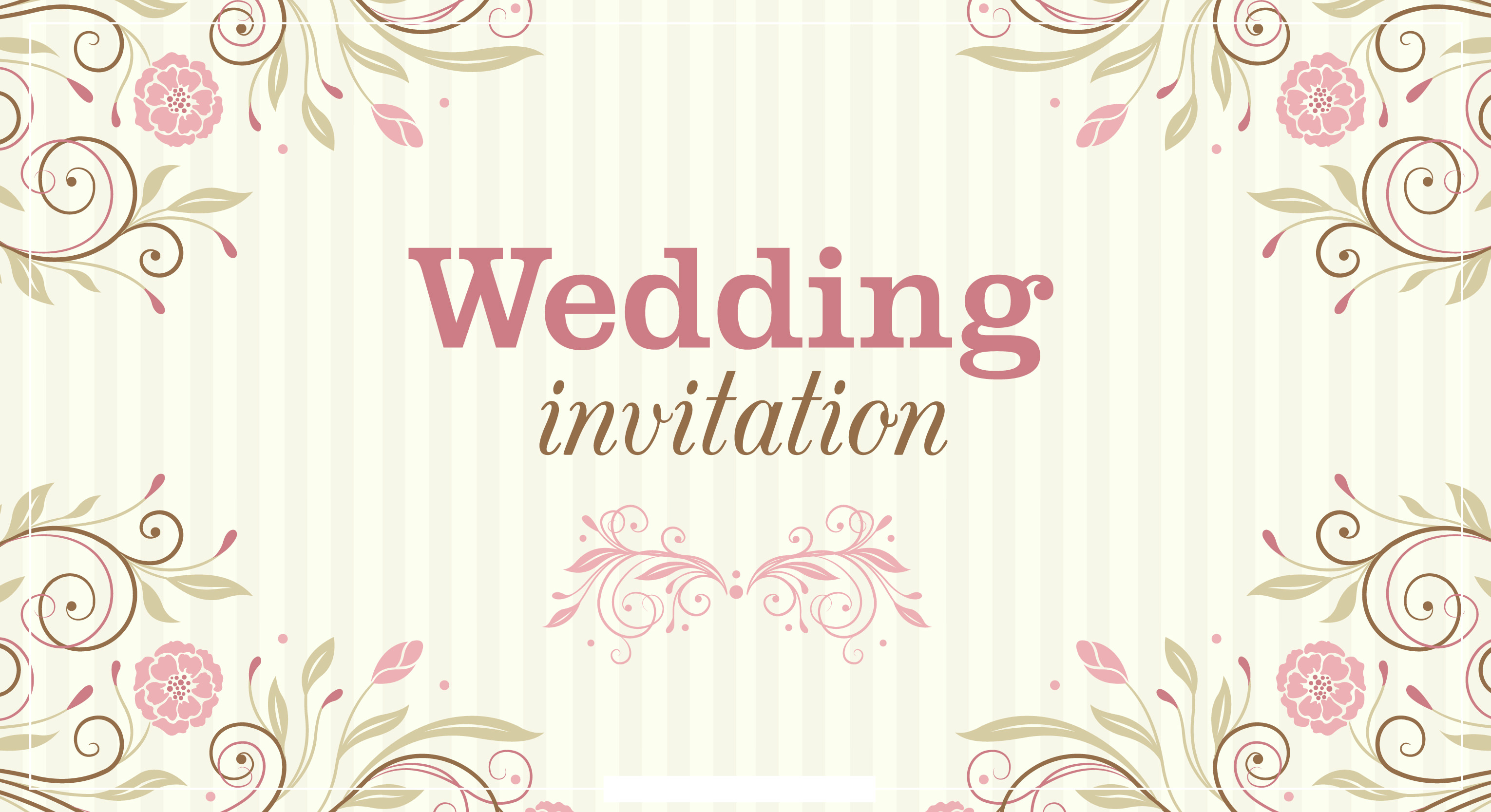 wedding card backgrounds posted by ethan sellers wedding card backgrounds posted by