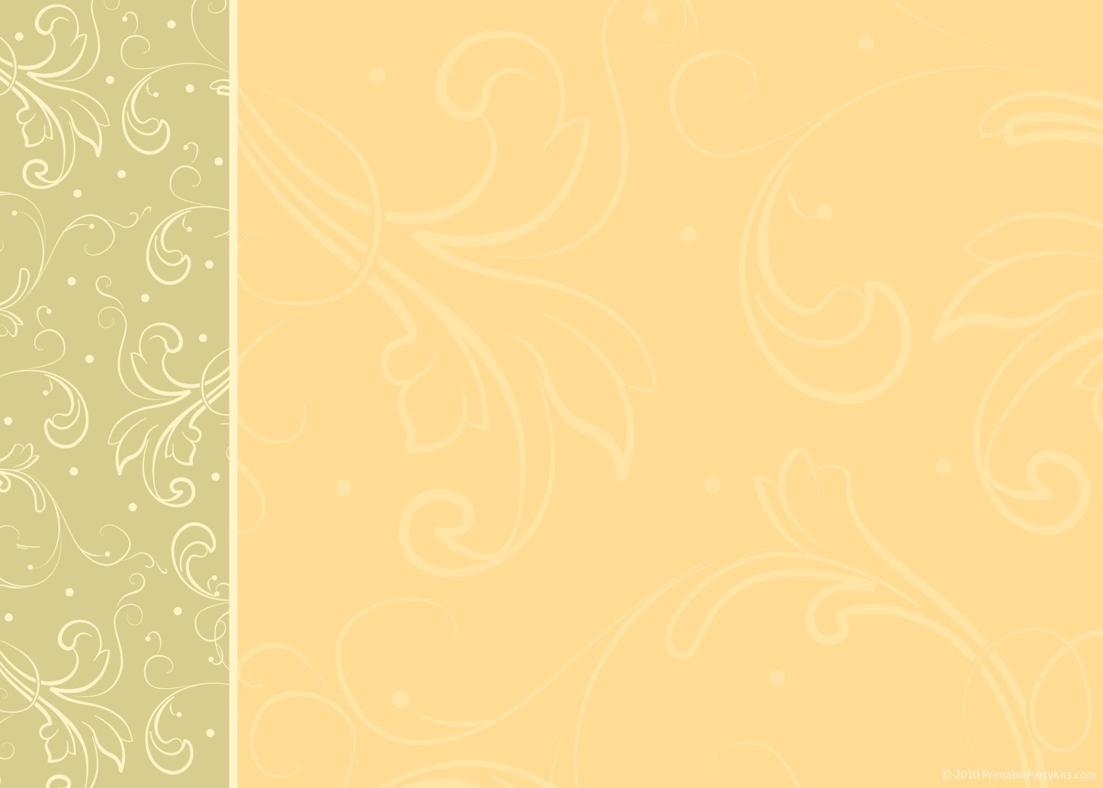 Wedding Card Backgrounds Posted By Ethan Sellers