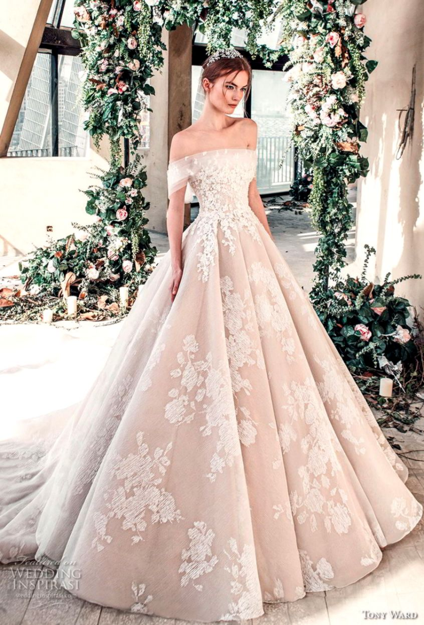 Wedding Dresses Wallpapers Posted By Samantha Simpson,Bridal Short Casual Beach Wedding Dresses