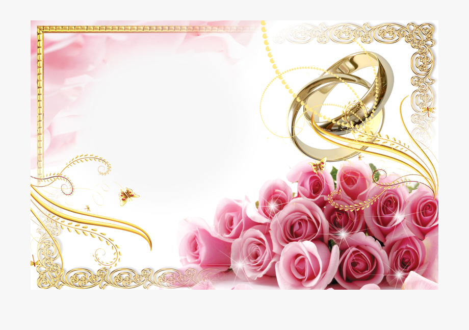 Wedding Invitation Background Images Posted By Christopher Peltier
