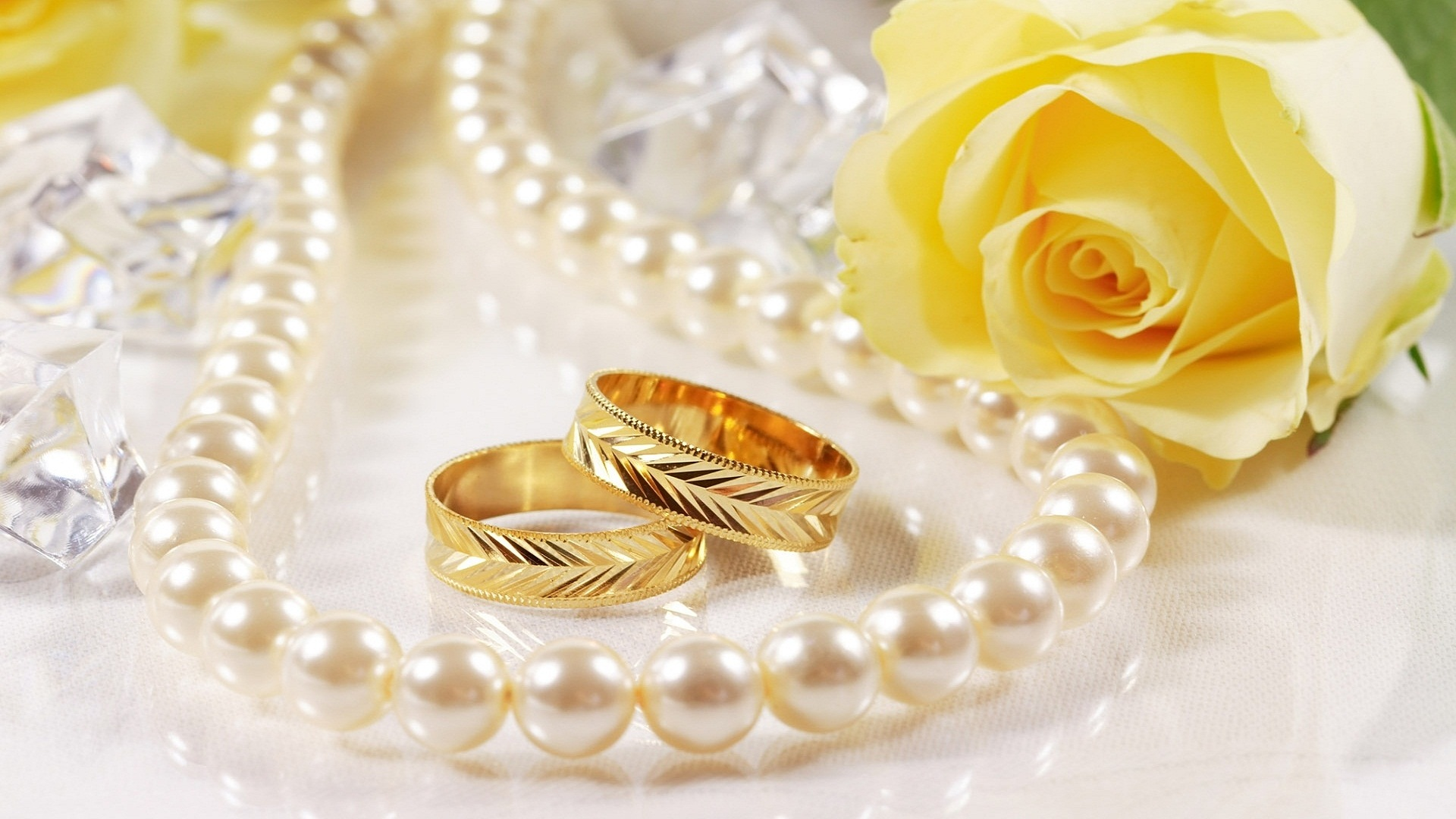 Wedding Ring Wallpapers Posted By Zoey Peltier