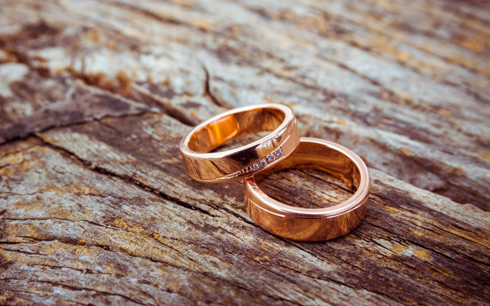High Resolution Wedding Ring Background Mypic Asia