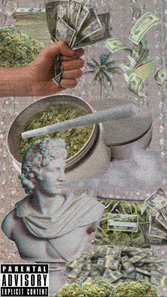 Weed Aesthetic Tumblr Posted By Christopher Sellers