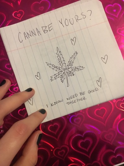 Weed Drawings Tumblr Posted By Ethan Thompson