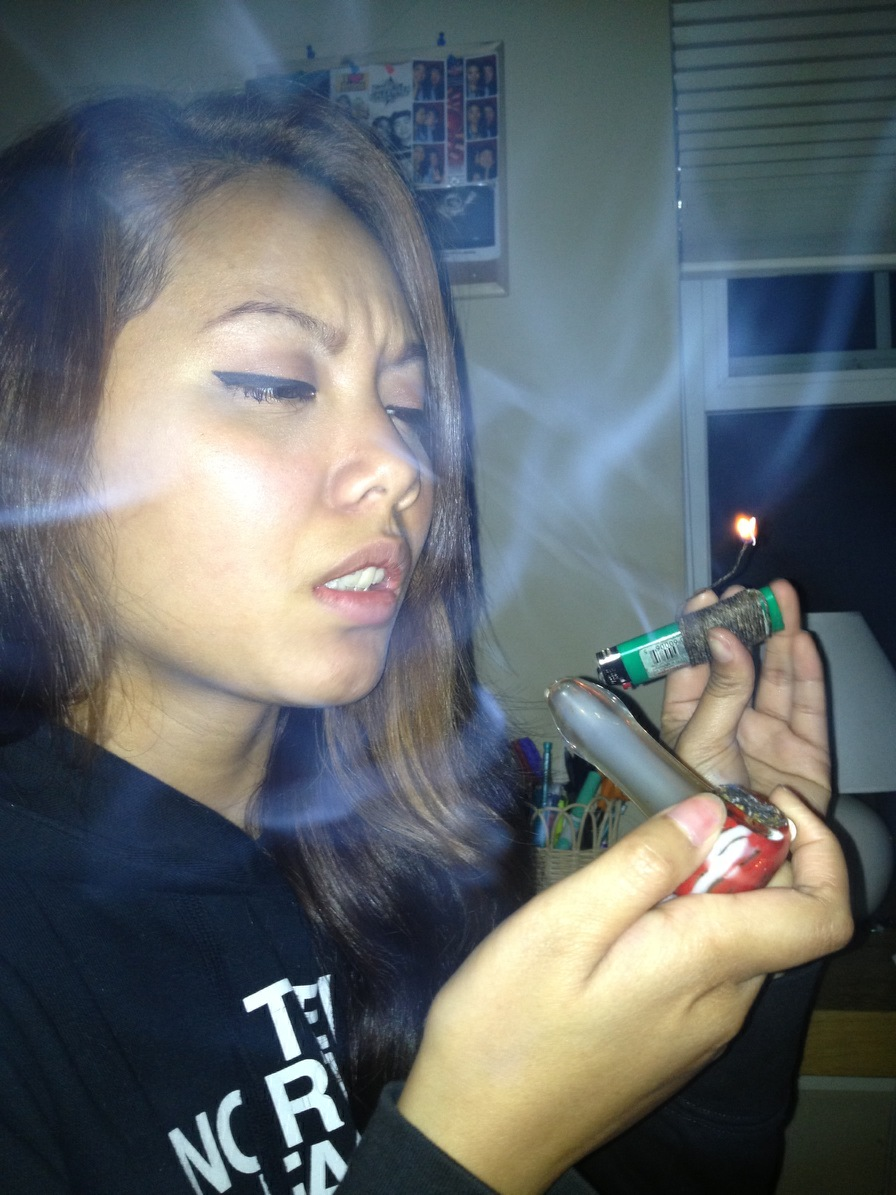 Weed Girls Wallpapers Posted By John Simpson