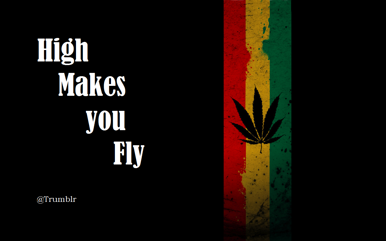 Weed Smoking Backgrounds Posted By Ryan Johnson