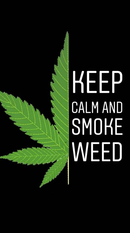 Weed Wallpaper Download Posted By Christopher Anderson