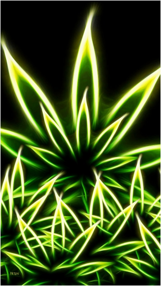 Weed Wallpaper Posted By Christopher Cunningham