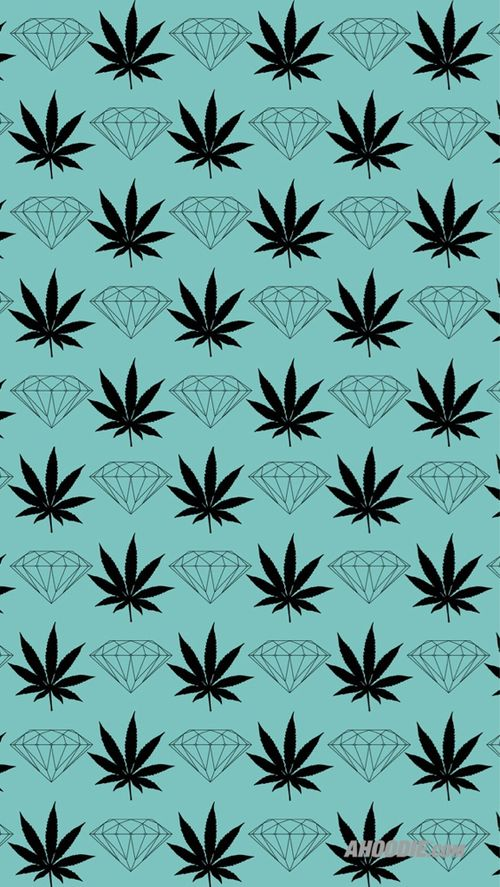 Weed Wallpapers Tumblr Posted By Zoey Tremblay