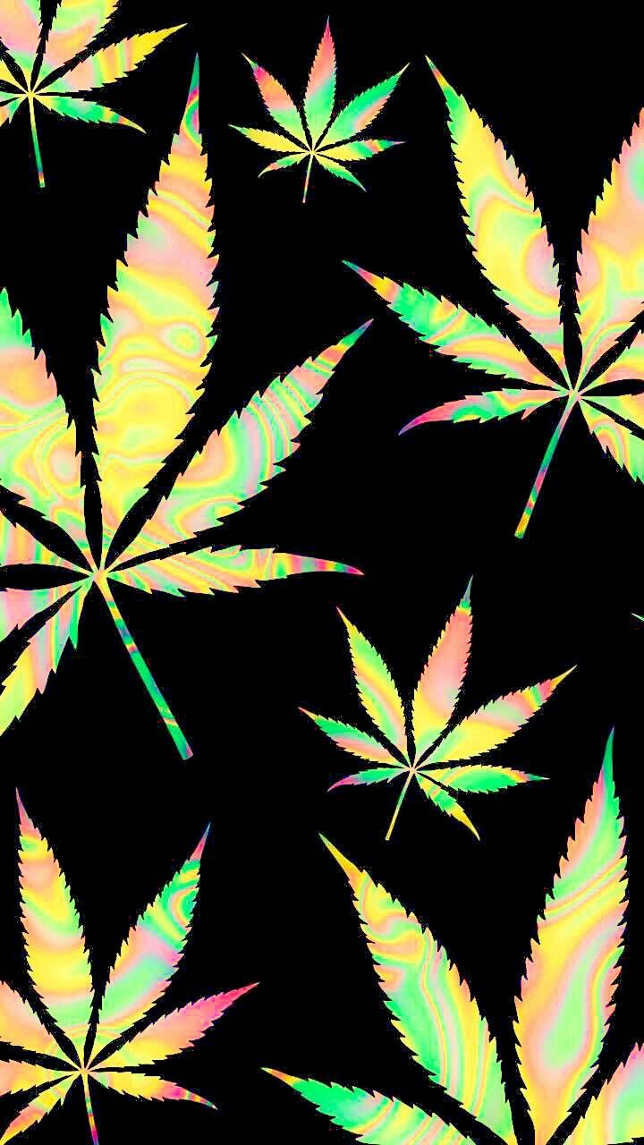 Weed Wallpapers Tumblr Posted By Zoey Cunningham