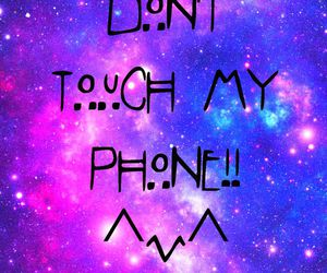 512 images about whatsapp wallpaper on We Heart It See