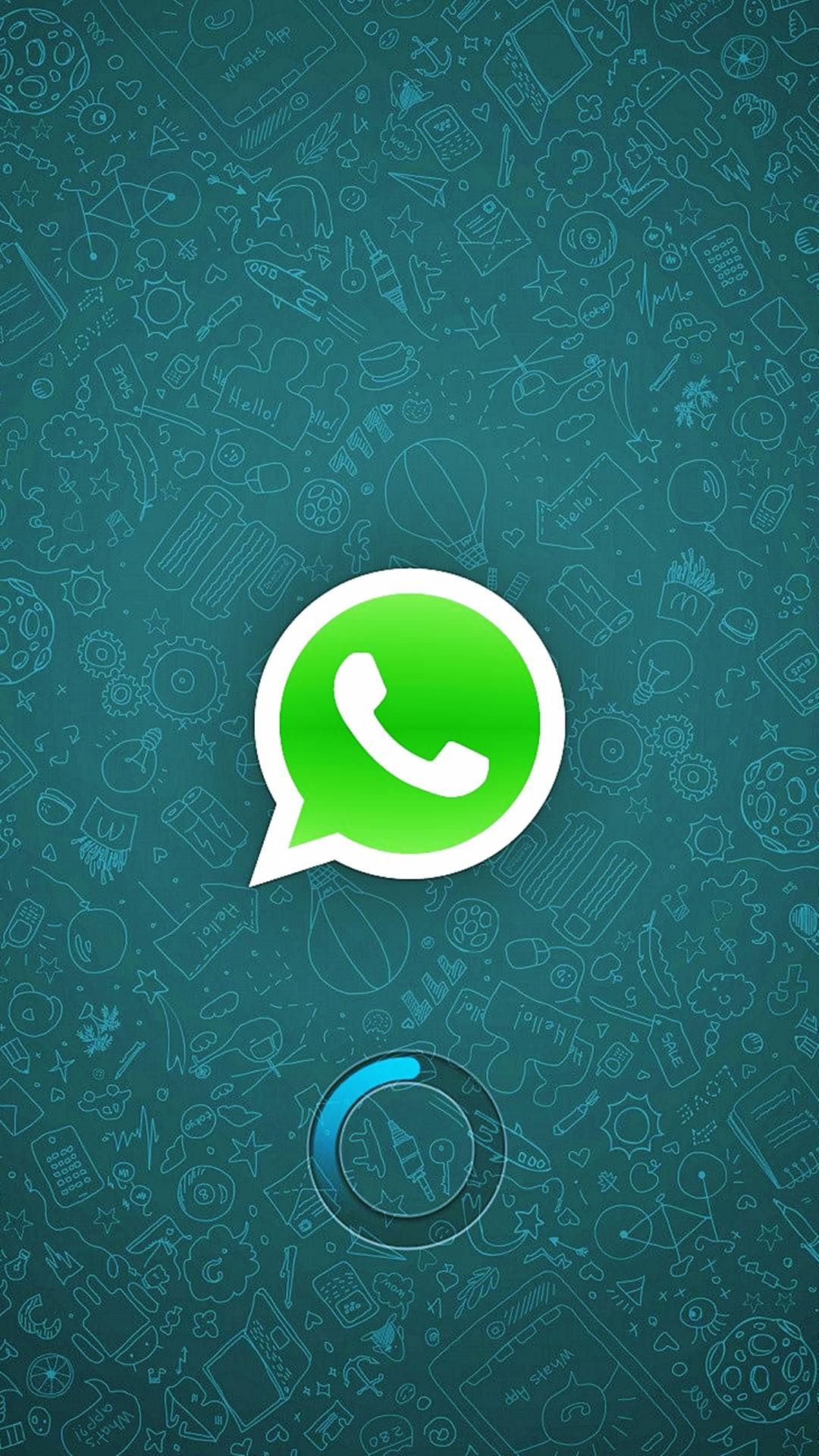 Whatsapp Background Wallpapers Posted By Samantha Simpson