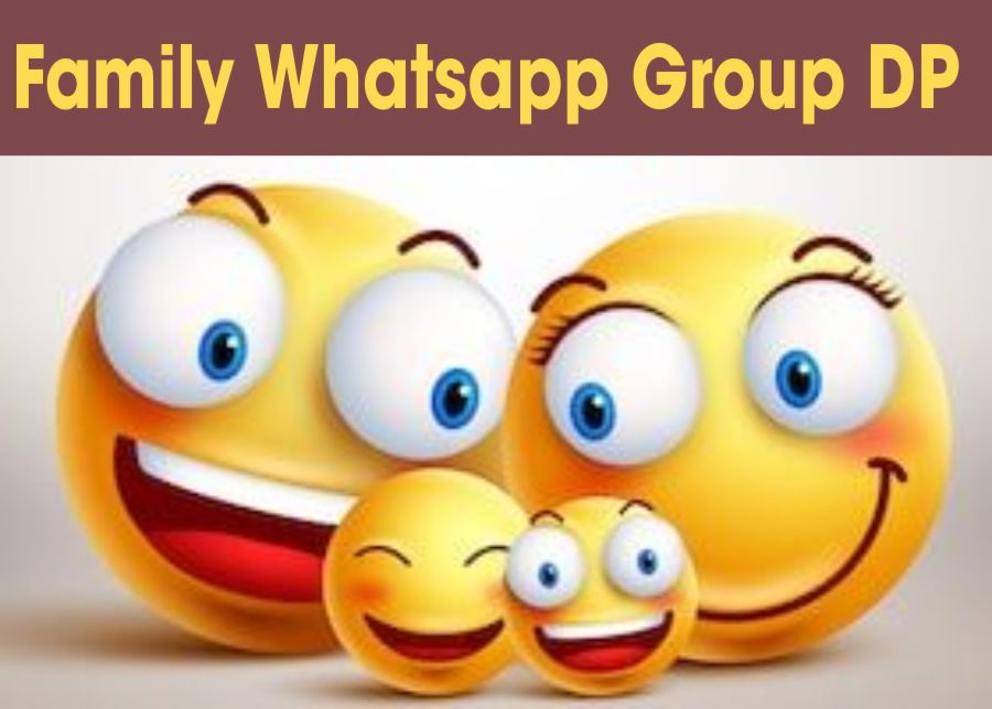 Whatsapp Group Icon Images Posted By Sarah Tremblay