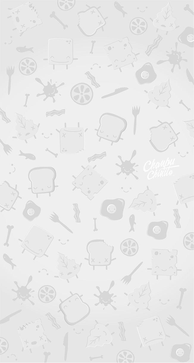 Top Ten Whatsapp Default Wallpaper Image
