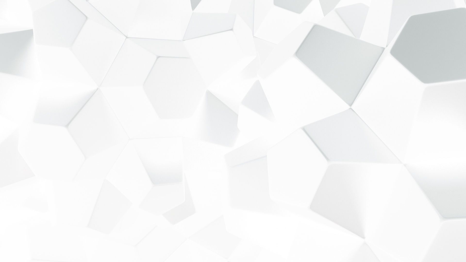 White Background Hd Wallpaper Posted By Ethan Tremblay