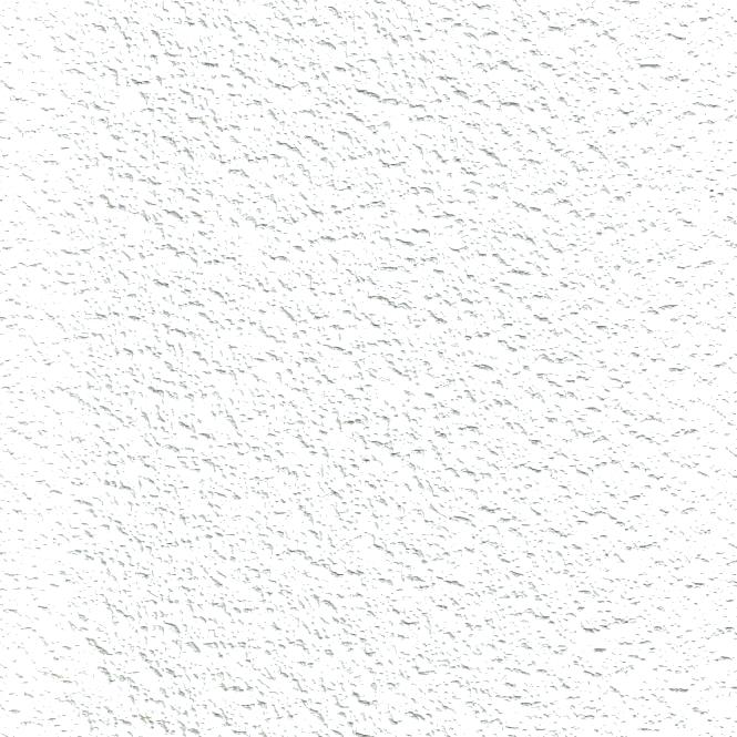 White Background Wallpaper Posted By Zoey Cunningham
