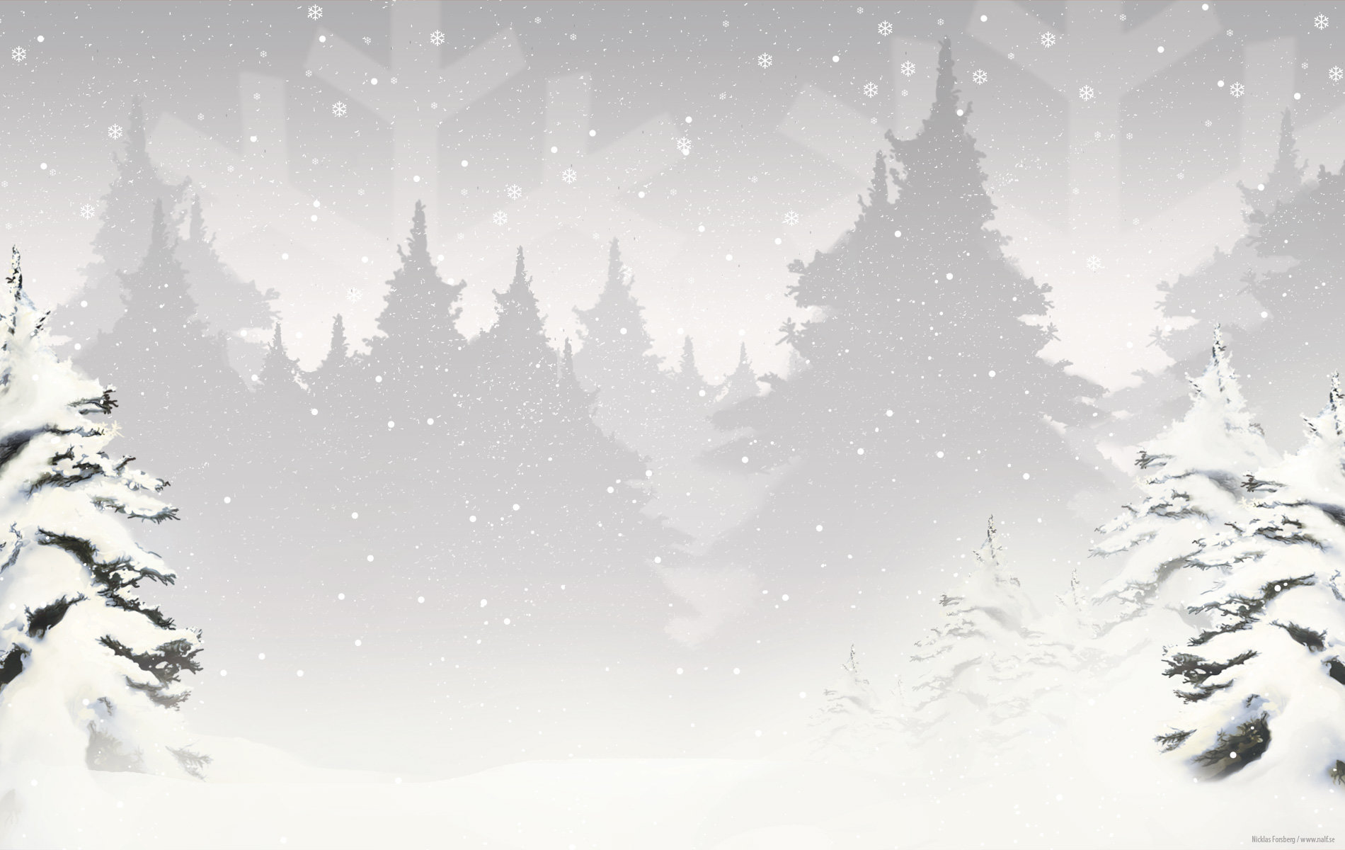 Xmas Wallpapers High Definition Epic Wallpaperz