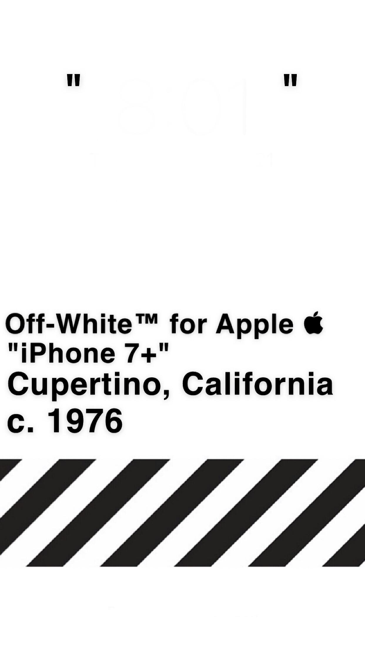 White Iphone Wallpaper Posted By Christopher Peltier