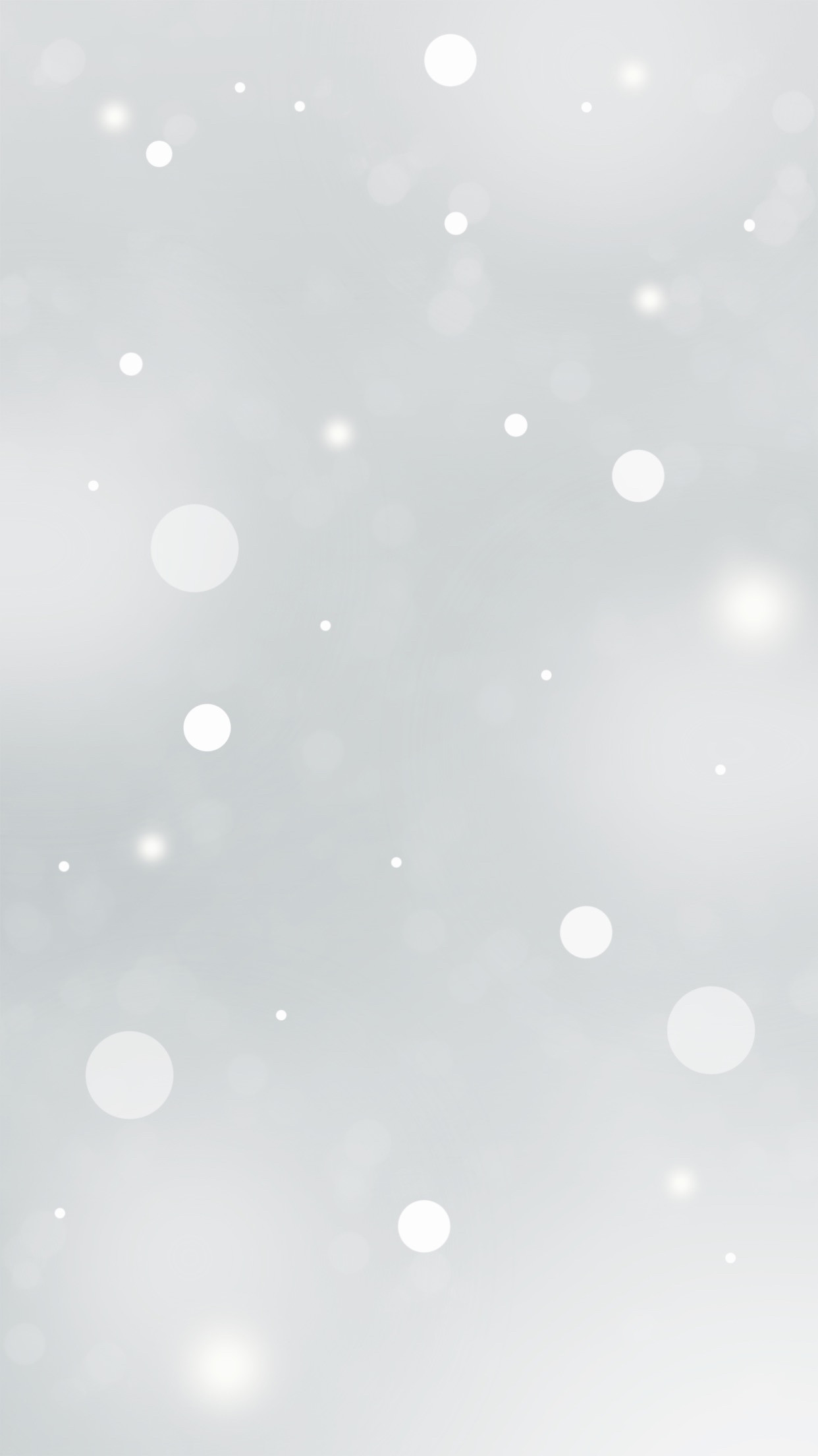71+ White Christmas Wallpapers on WallpaperPlay