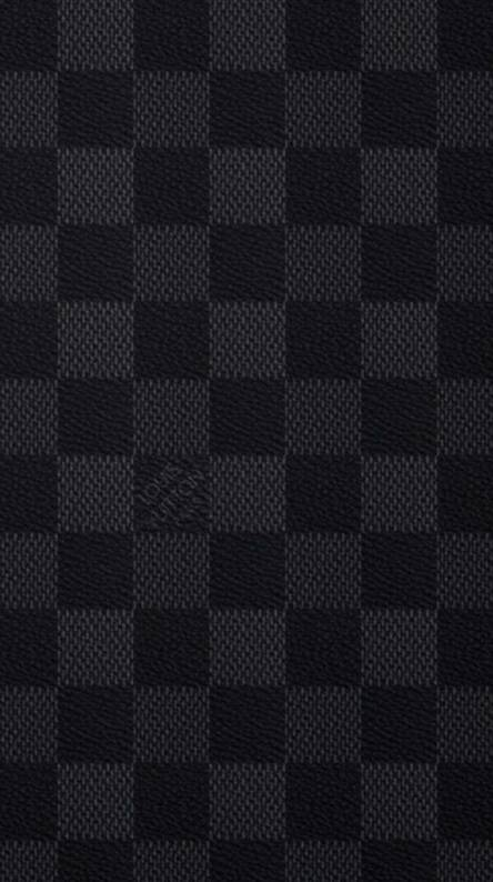 White Louis Vuitton Wallpaper Posted By Michelle Anderson