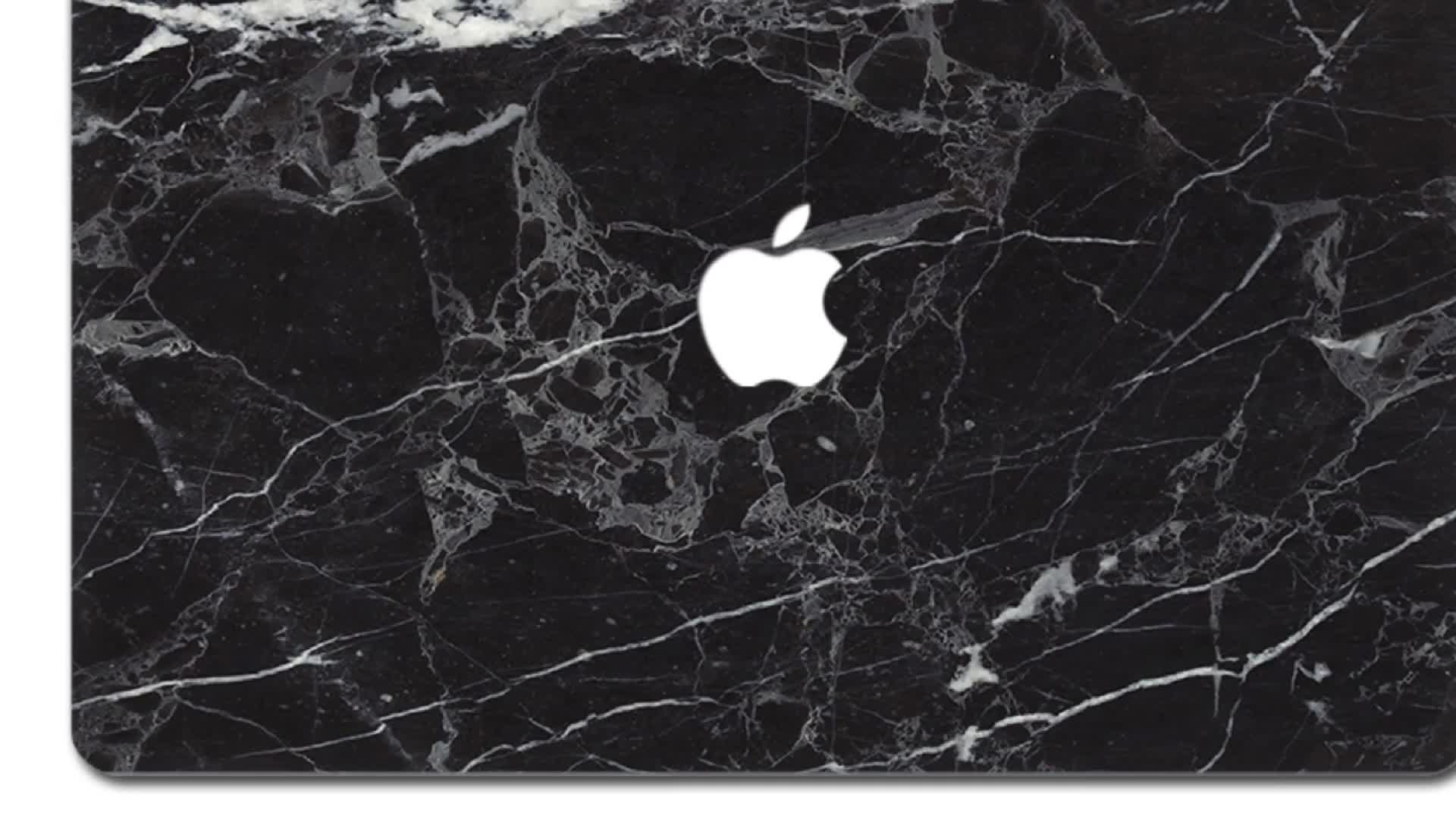 White Marble Background Hd Posted By Sarah Peltier