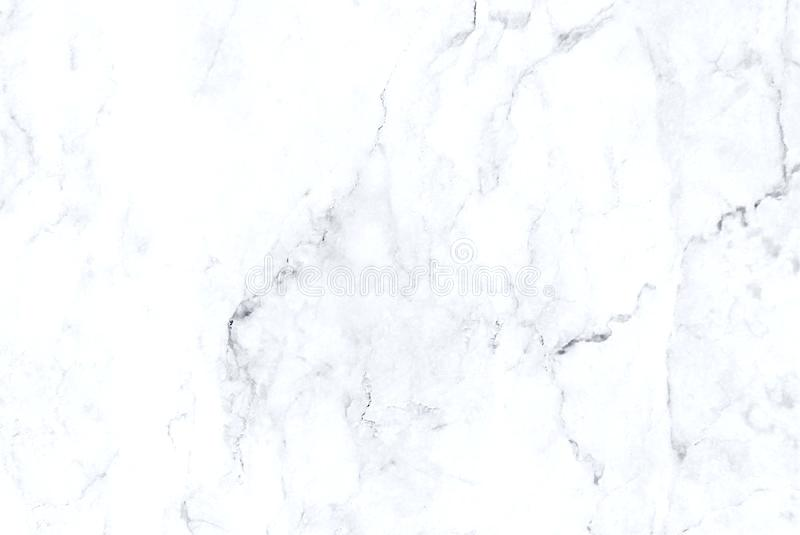 Cutewallpaper Org 21 White Marble Desktop Wallp