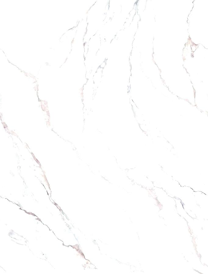 White Marble Desktop Wallpaper Posted By John Tremblay