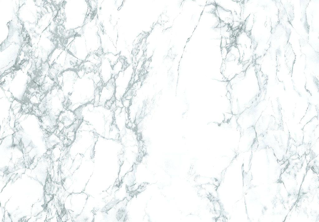White Marble Hd Wallpaper Posted By Michelle Simpson