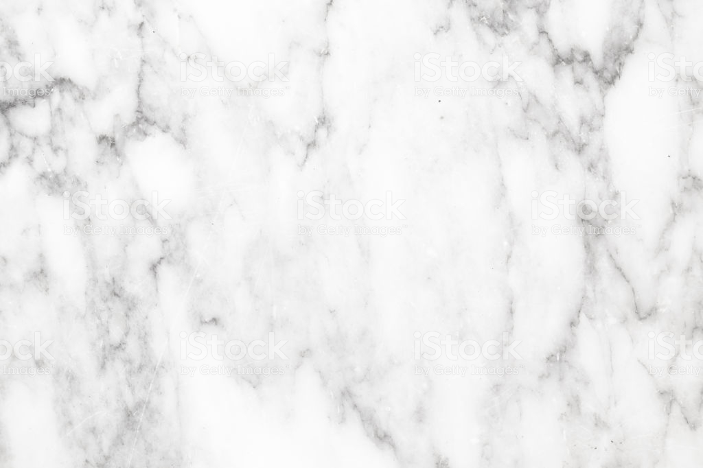 White Marble Hd Posted By John Johnson