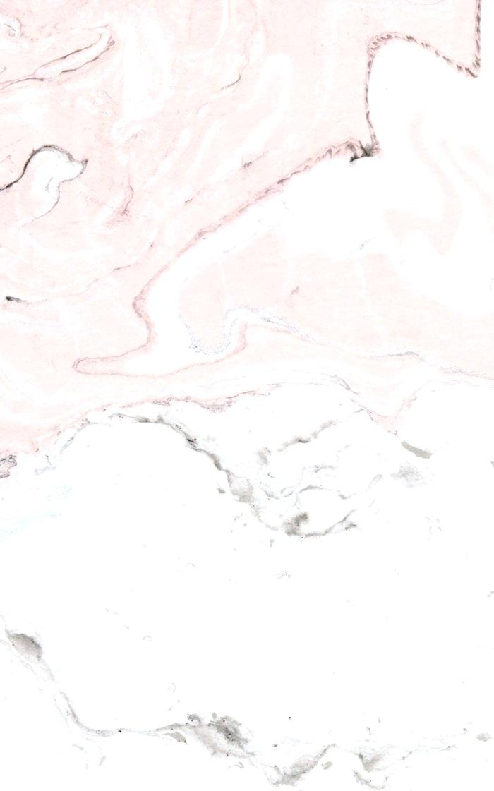 The Best White Marble Wallpaper Iphone Gif