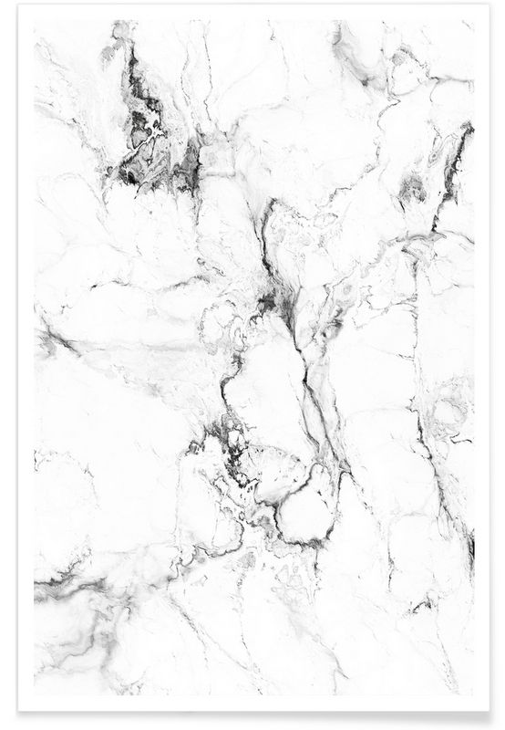 White Marble Screensaver Posted By Ryan Simpson