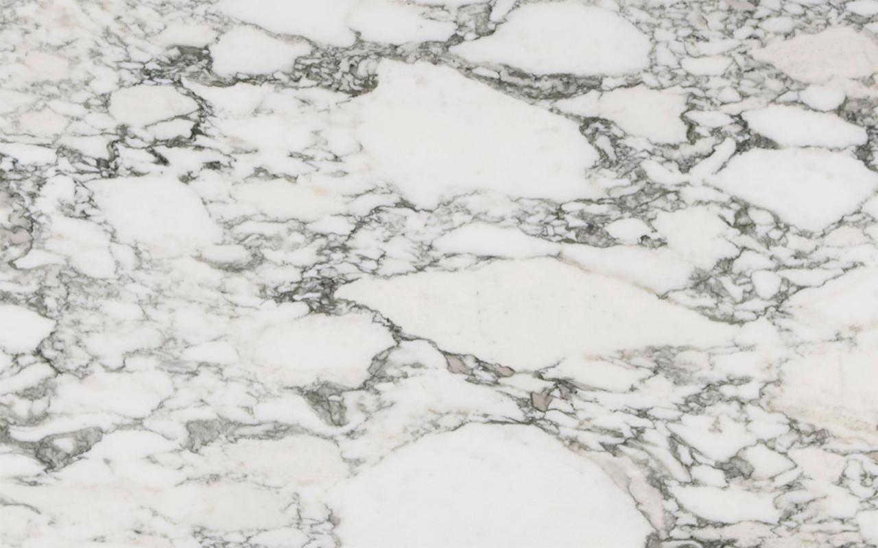 White Marble Wallpaper Hd