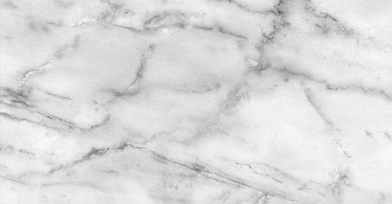 White Marble Wallpaper Hd