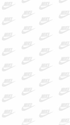 White Nike Background Posted By Ethan Sellers