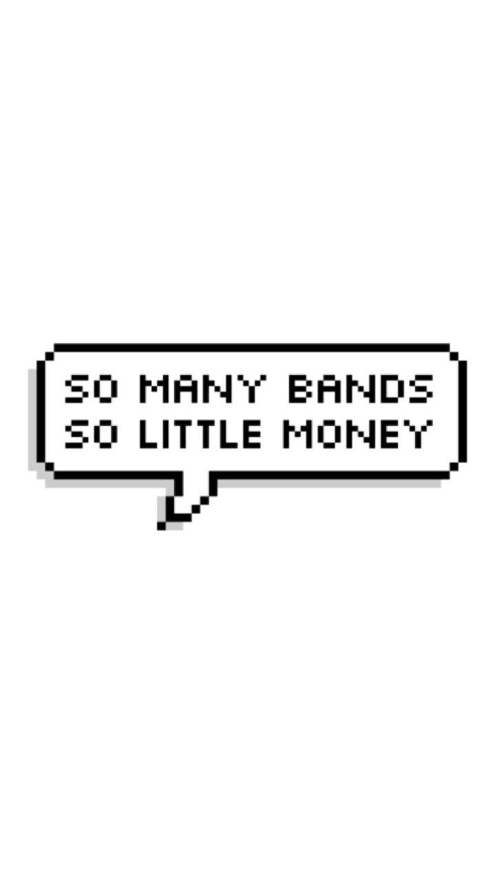 Quotes White Background Tumblr