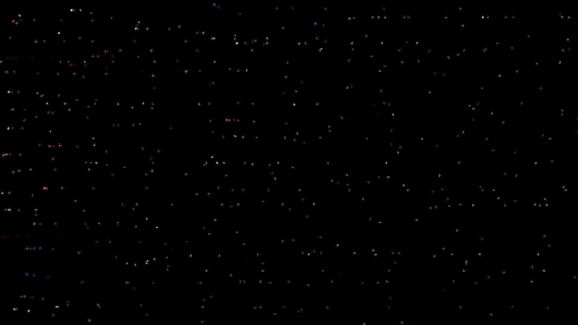 White Space Wallpaper Posted By Ryan Mercado