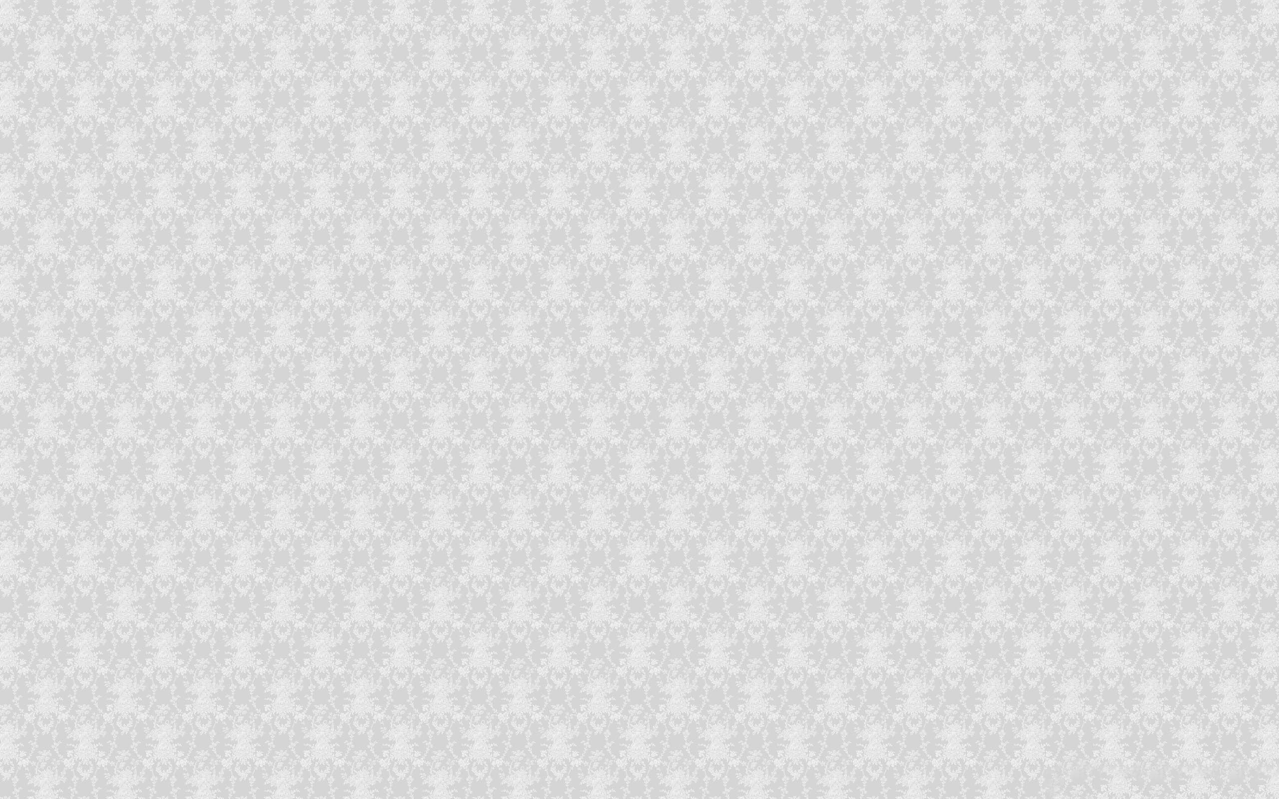 White Wallpaper Background Posted By Ryan Simpson,Quick And Easy Home Improvements