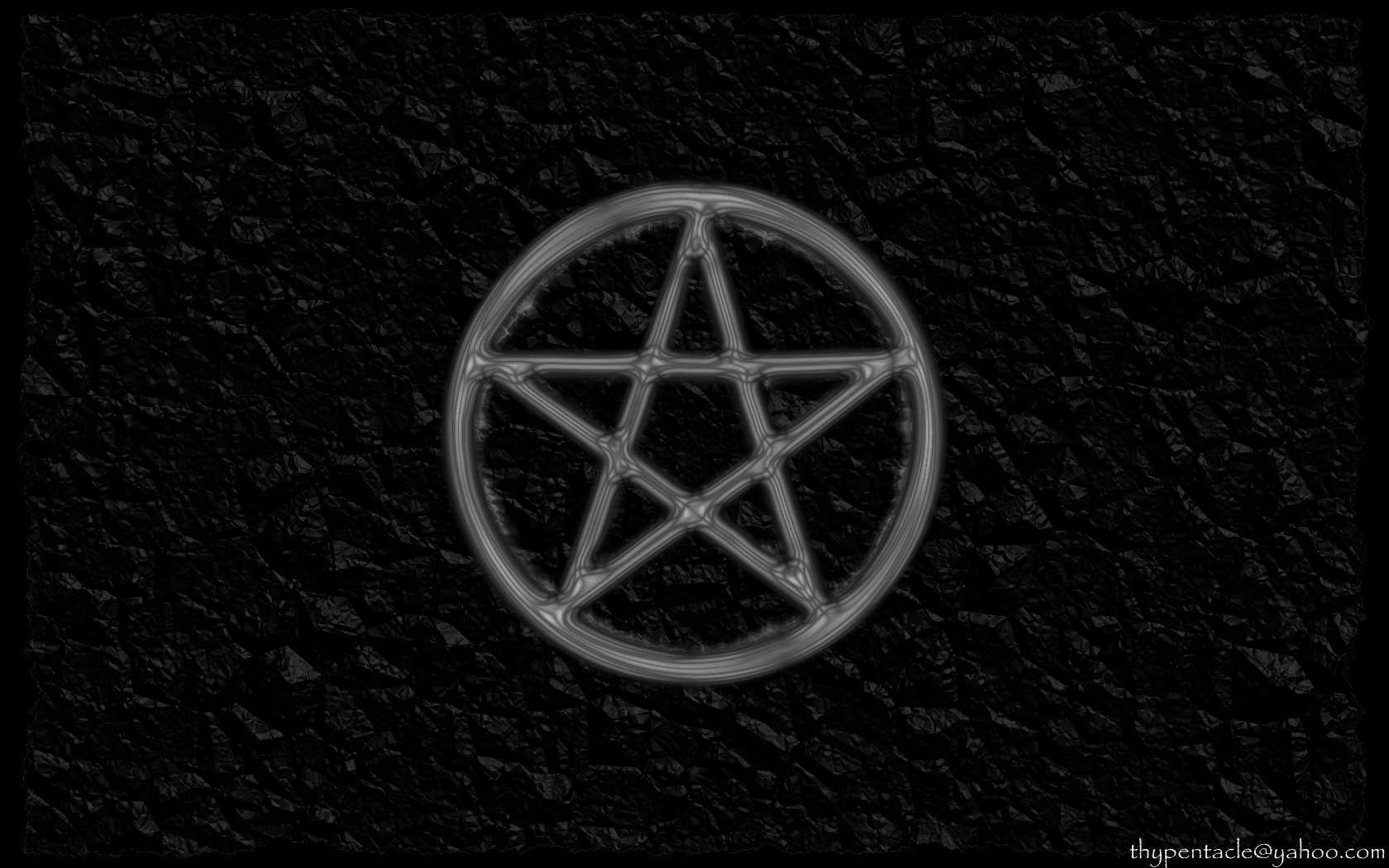 Wicca Backgrounds posted by John Walker