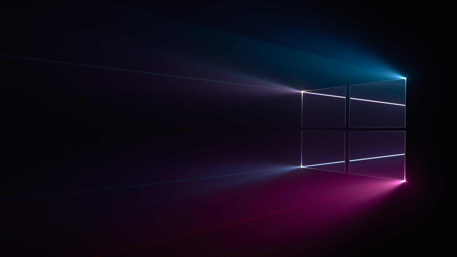 Win 10 Hd Wallpaper Posted By Samantha Sellers