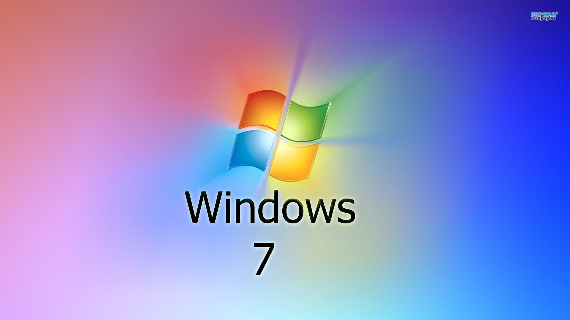 Win 7 Wallpapers Posted By Ryan Sellers