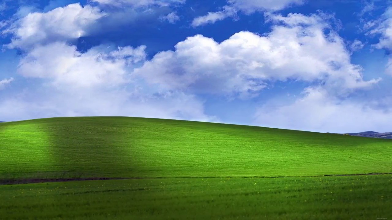 Win Xp Wallpaper Posted By Sarah Simpson