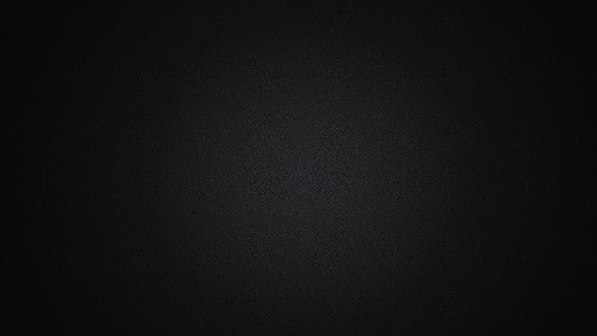 Windows 10 Black Wallpaper Posted By Ryan Walker