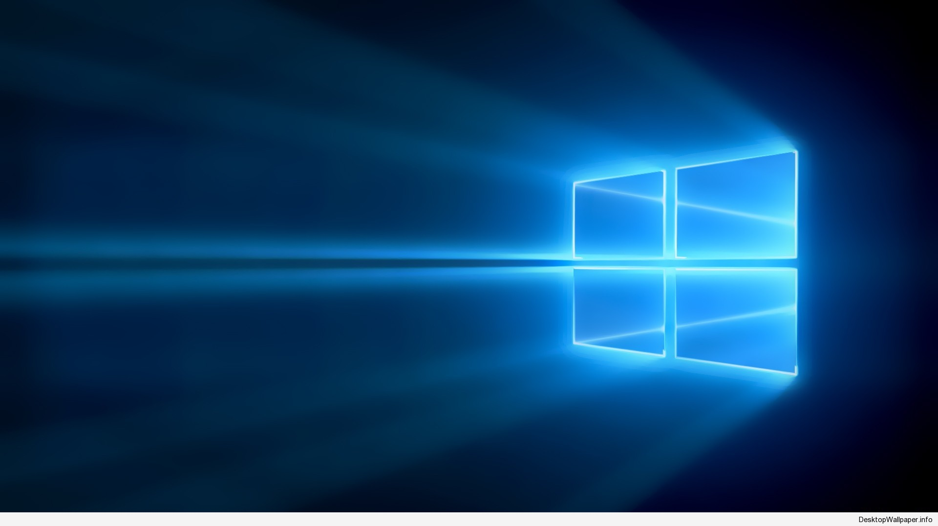 Windows 10 Cool Wallpapers Posted By Samantha Anderson