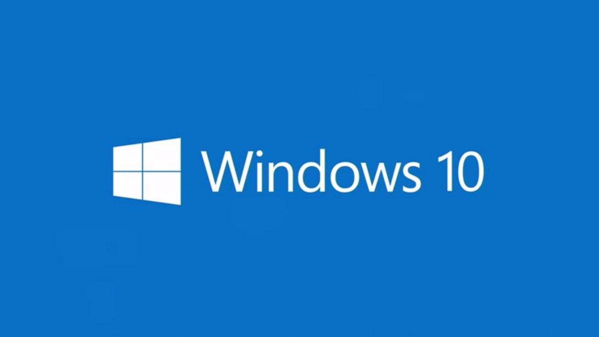 Download Wallpaper Windows 10 1080p لم يسبق له مثيل الصور Tier3 Xyz