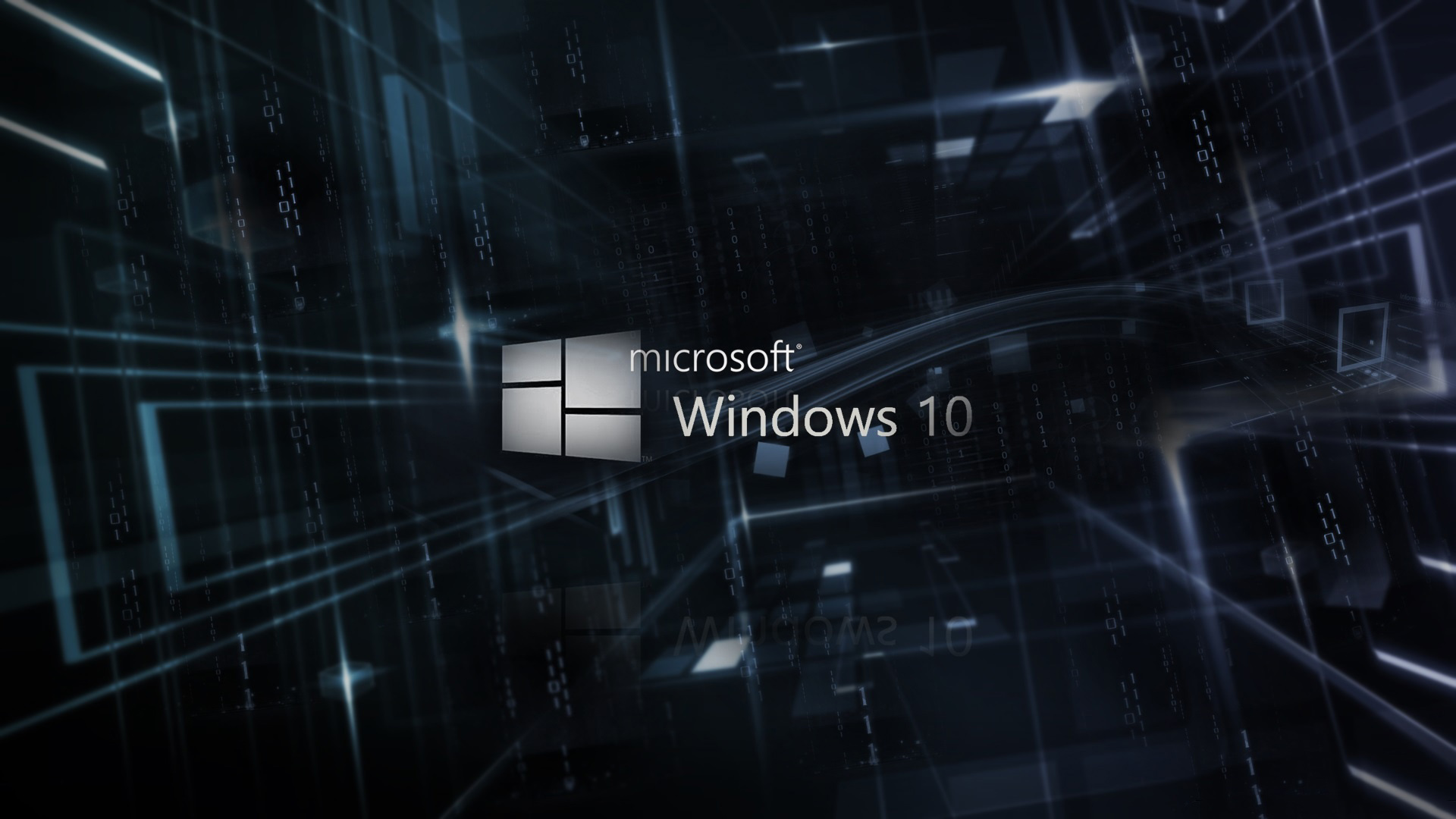 43+ Windows 10 Wallpapers HD on WallpaperSafari