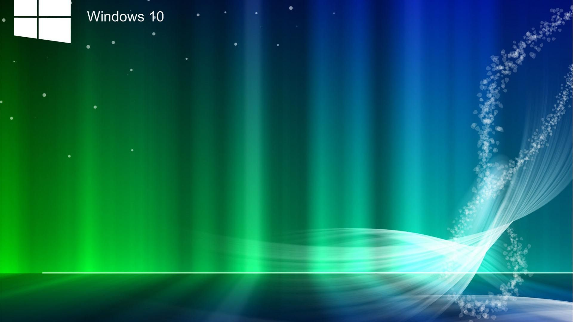 Windows 10 HD Wallpaper 1920x1080 WallpaperSafari in 2019