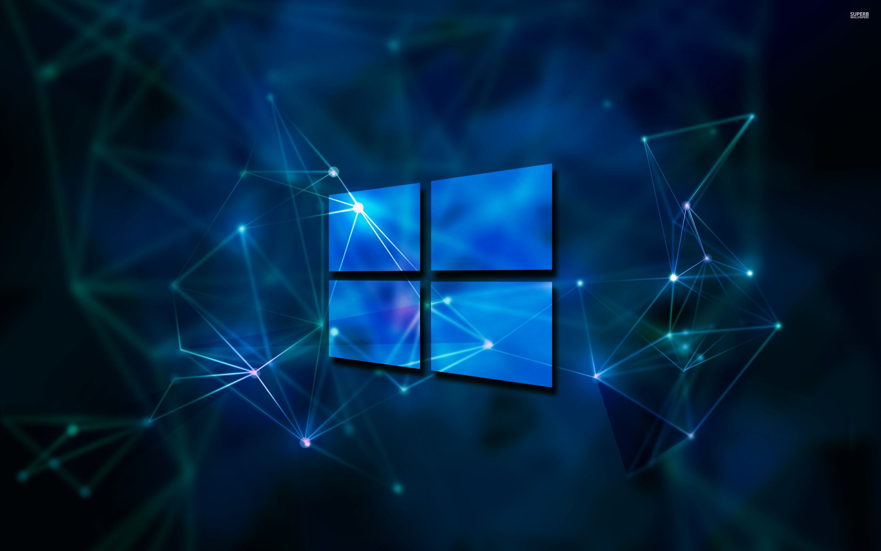 Windows 10 Hd Wallpapers 1920x1080 Posted By John Simpson