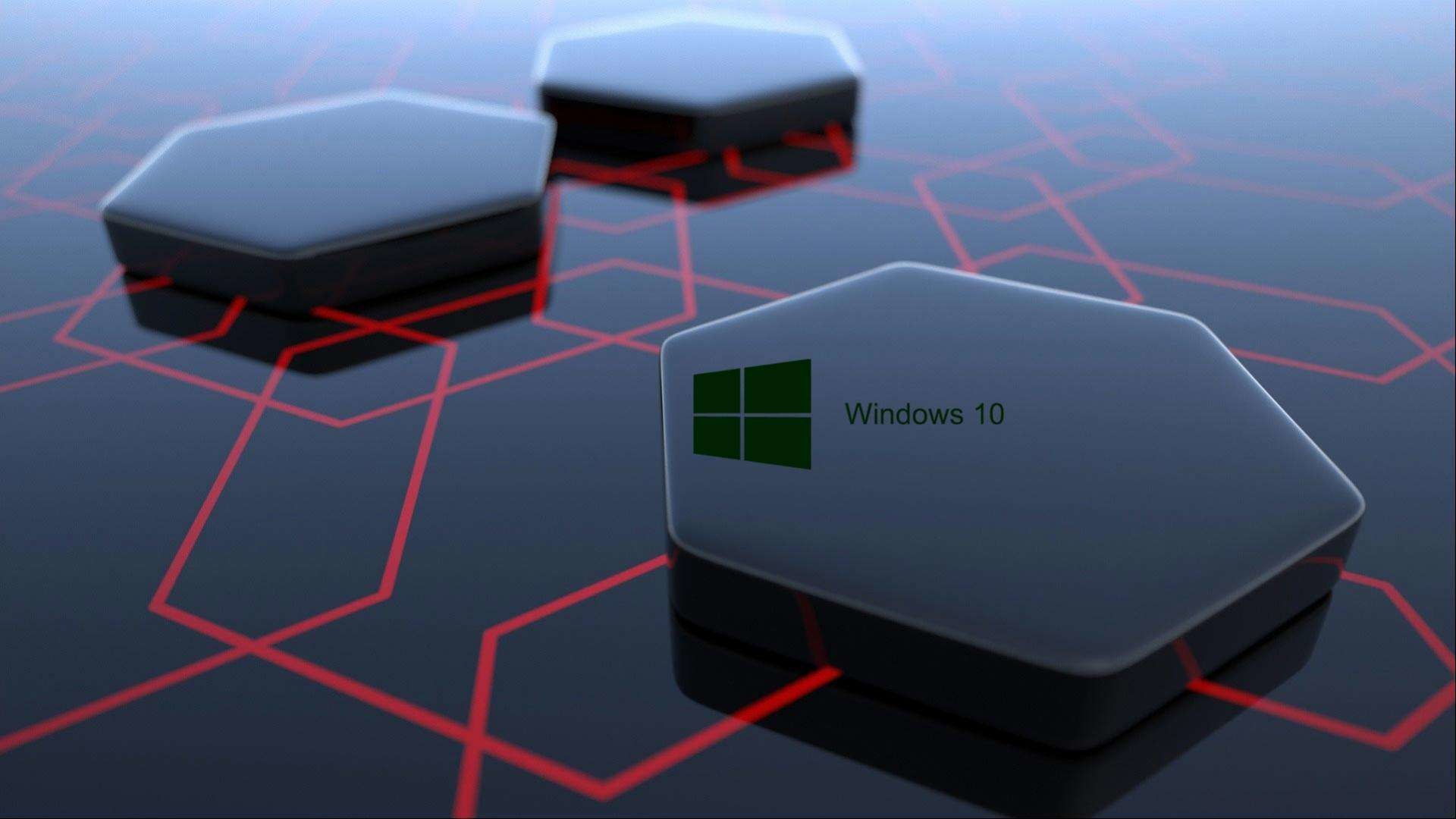 Windows 10 Hd Wallpapers Posted By Ryan Thompson